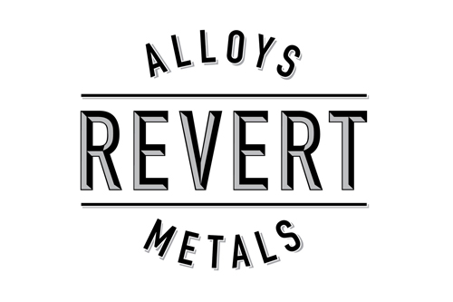 Revert Alloys and Metals, Sheffield